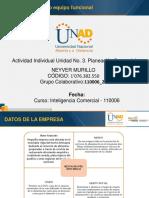 Trabajo Individual Unidad 3 Planeacion Comercial