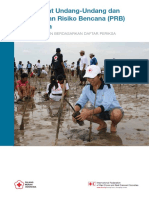 Strengthening Law and DRR in Indonesia IND LR.pdf