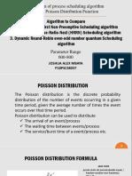Joshua OS simulation.pptx