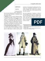 Il Cappotto Nella Storia