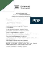 PA03_Relaciones Comunitarias - JOEL ROJAS PEREZ.docx