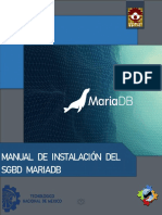 InstalacionSGBD_MariaDB
