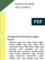 1_memahami-konsep-gerbang-logika.ppt