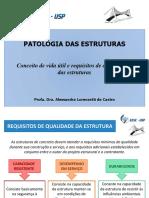 Aula2 Vida Útil&Desempenho CursoPontes 2019
