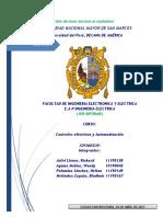 338839387-Manejo-de-Pilotos-Luminosos-Mediante-Pulsadores.docx