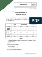 Uniones atornilladas de la grúa.pdf