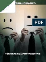 Aula 04 - TÉCNICAS COMPORTAMENTAIS.pdf
