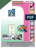 PROFIL-KESEHATAN-2018-1.pdf