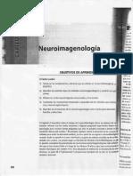Neuroimagenología