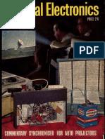 Practical-Electronics-1965-09.pdf