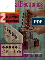 Practical-Electronics-1965-10.pdf