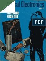 Practical-Electronics-1965-07.pdf