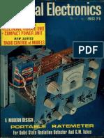 Practical-Electronics-1966-02.pdf