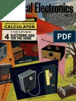 Practical-Electronics-1966-04-S-OCR.pdf