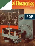 Practical-Electronics-1966-01.pdf