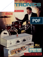Practical-Electronics-1968-05.pdf