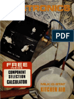 Practical-Electronics-1967-04-S-OCR.pdf