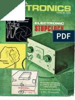 Practical-Electronics-1967-09.pdf