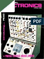 Practical-Electronics-1968-01.pdf