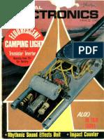 Practical-Electronics-1968-03.pdf