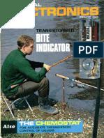 Practical-Electronics-1967-08.pdf