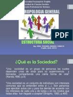 Estructura Social Clase 09 (1)