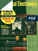 Practical-Electronics-1966-05.pdf