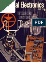 Practical-Electronics-1966-06.pdf