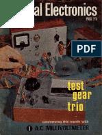 Practical-Electronics-1966-08.pdf
