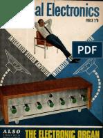 Practical-Electronics-1966-12.pdf