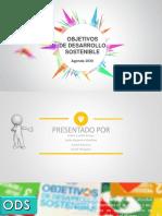 diapositivas ODS.pptx