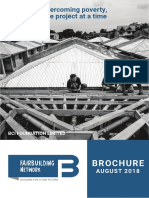 FBN Brochure Sept 2018_For Print