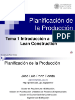 1.1_Introduccion_a_lean_Construction.pptx