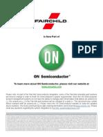 FQPF5N50C-1120211