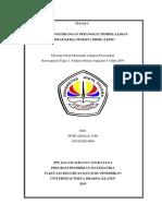 Tugas 1.4 Praktik LKPD - Dr.Th Kriswianti Nugrahaningsih, M.Si - Fitri Amalia (revisi 2).pdf
