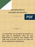 1a parte concepto derecho .pdf