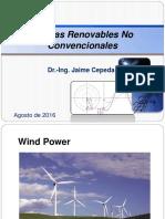 PV_WIND.pdf