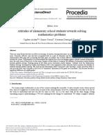 attitudes-of-elementary-school-students-towards-solving-mathematics-problems.pdf