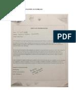 Cartas de Presentacion Paula Alvarez