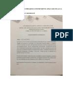 CONSENTIMIENTOS  Y HERRAMIENTA APLICADA A LAS FAMILIAS PAULA ALVAREZ....pdf