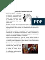 PROBLEMA DO SEMESTRE.2018.2.pdf