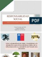 Responsabilidad_Social