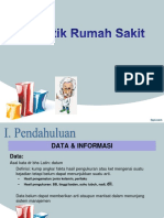 Statistik RS revisi 2014.pptx