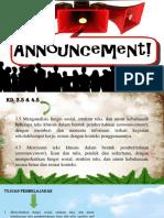 PPT KD 5 Announcement (Nia).pptx