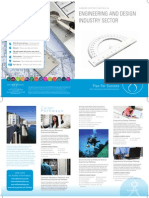 Brochure 6