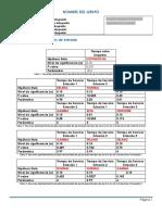 SEGUNDA ENTREGA SIMULACIÓN SCRIBD.pdf