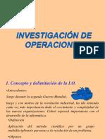 Clase 2 - Introduccion a la IO.ppt