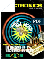 Practical Electronics 1969 01