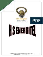 PORTAFOLIO DE SERVICIOS HS ENERGITEL 2019.pdf