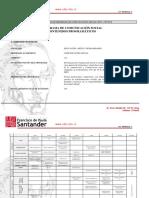 CONTPROG_COMUNICACION_SOCIAL.pdf